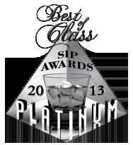 SIP Platinum